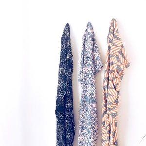 LulaRoa   Bundle Three leggings
